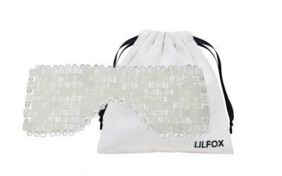 LILFOX – Photo Product